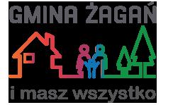 Gmina Żagań - Oficjalny portal Gminy Żagań
